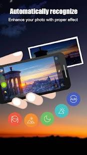 UCam Ultra Camera - screenshot thumbnail