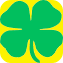 St Patricks Day Games icon