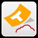 トルカ logo