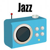 Bay Jazz - Radio