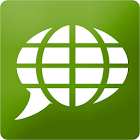 Brazilian Verbs icon