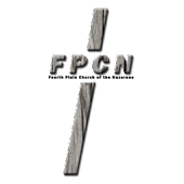 FPCN-Donations