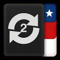 Actualiza Teléfonos Chile icon