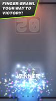 Screenshot of Finger Brawl: Free Hockey Game