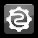2chGear logo