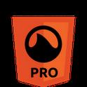 Grooveshark Pro icon