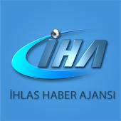 IHA Mobil Haber