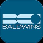 Baldwins Accountants