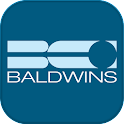 Baldwins Accountants icon