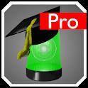 Genius Alert Pro icon