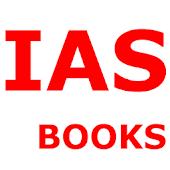 IAS Books Store