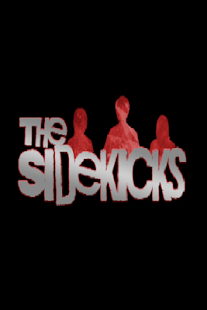 The Sidekicks - screenshot thumbnail