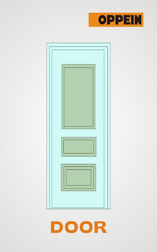 【免費書籍App】OPPEIN HOME GROUP INC. HD-APP點子