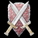 Andor's Trail logo