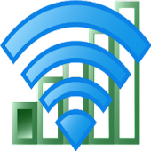 WifiTether3G