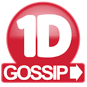 One Direction Gossip