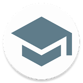 The Coursera