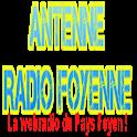 Antenne Radio Foyenne icon