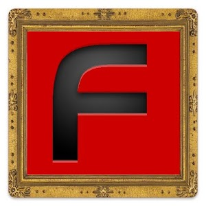 download Frame Camera apk