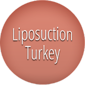 Liposuction Turkey