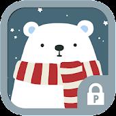 The Polar&Star Protector Theme