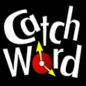Catch Word icon