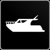 Sportbootführerschein SBF 2015