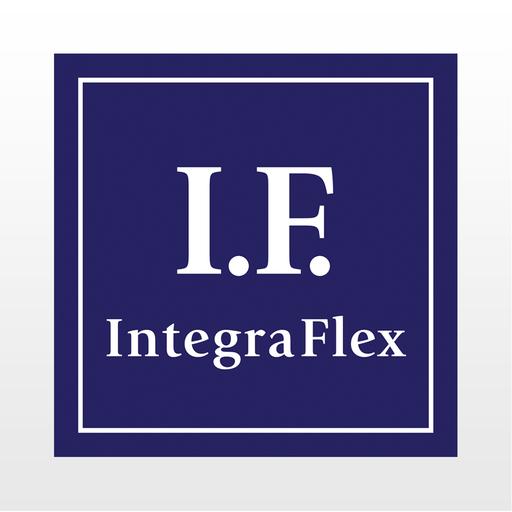 IntegraFlex Mobile