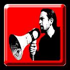 Pablo Iglesias: mejores frases icon