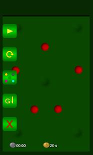 Five Holes