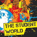 Student World logo