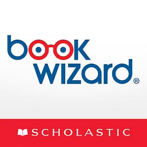 Book Wizard Scholastic Scholastic Book Wizard Mobile