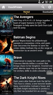 MediaDog - screenshot thumbnail