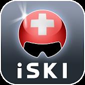 iSKI Swiss