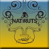 Natiruts