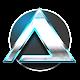 Starbase Annex v1.0.1