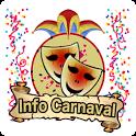 Info Carnaval de Cádiz icon