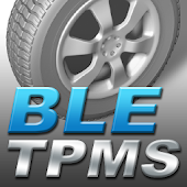 SYSGRATION BLE TPMS