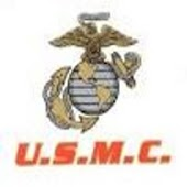 U.S. Army Hand To Hand Combat
