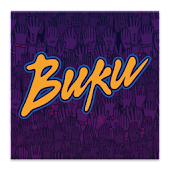 BUKU Music + Art Project 2015