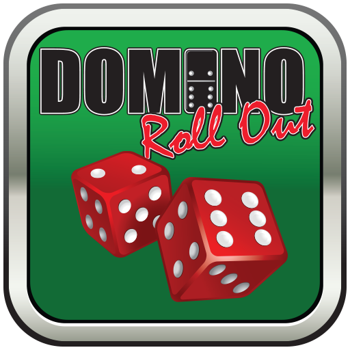 Domino Roll*Out