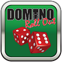Domino Roll*Out icon