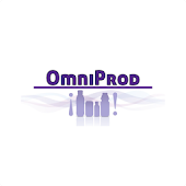 OmniProd Free