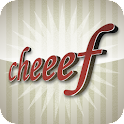 Cheeef logo