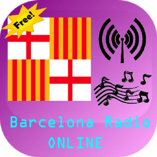 Barcelona Radio
