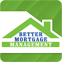 Better Mortgage Management icon
