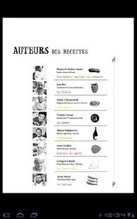 Cuisine PL - version française- screenshot thumbnail