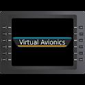 Virtual CDU