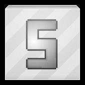 Sickipedia - Funny Jokes App