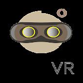 UAE VR